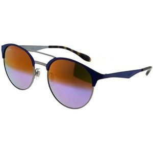 RB3545-9005A9-54 RAY BAN SUNGLASSES